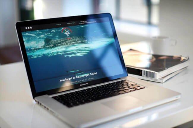web-design-divedaymaniyat
