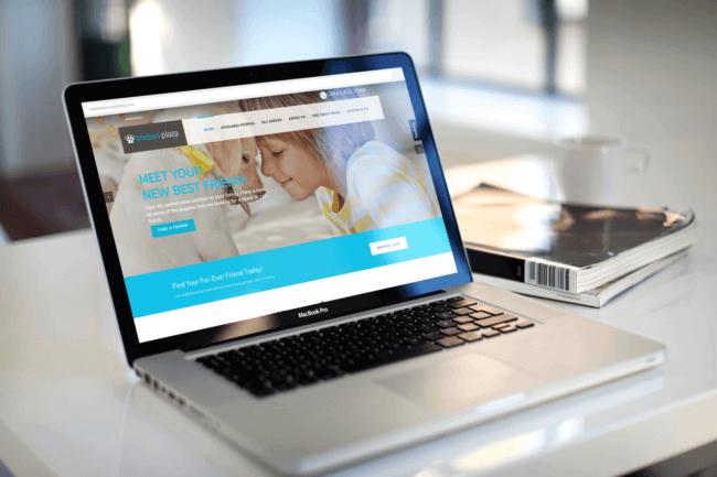 web-design-onebarkplaza